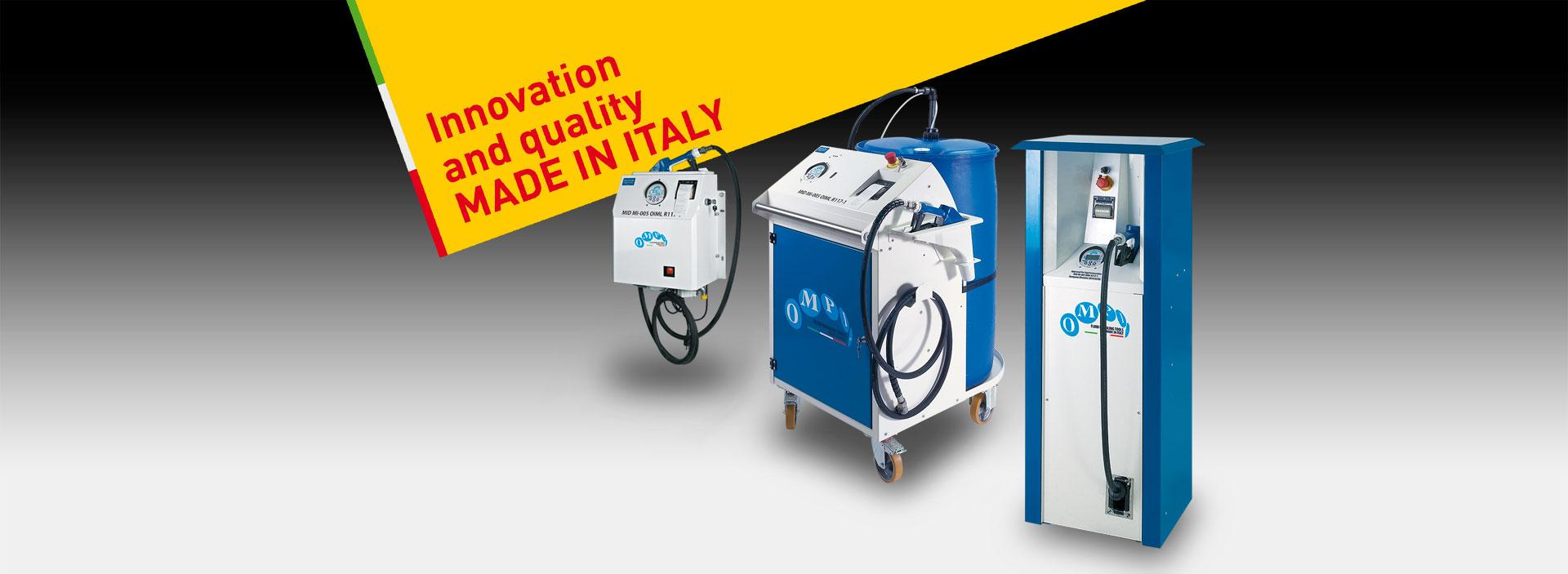 POWER BULL pompa pneumatica per Grasso ad alte prestazioni