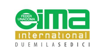 """""""EIMA International: il trionfo della meccanica."""""""